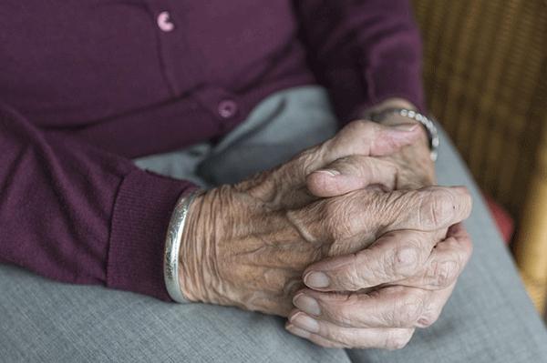 Adult social care Gateshead
