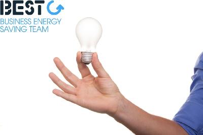 Energy saving programme EU funded