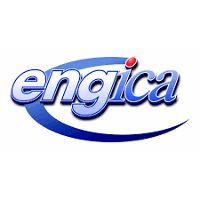 Engica