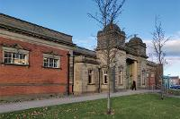 An image relating to Exciting changes to Gateshead Central Library
