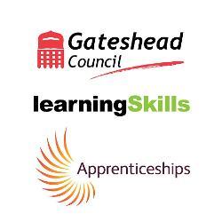 GC-learningskills-apprenticeships-logo