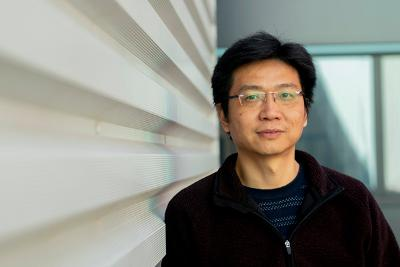 e-voting trial prof feng