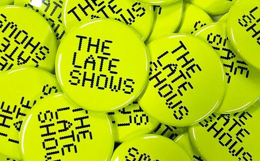 Late Shows