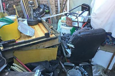 Gray rubbish prosecution02