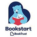 BookStart small