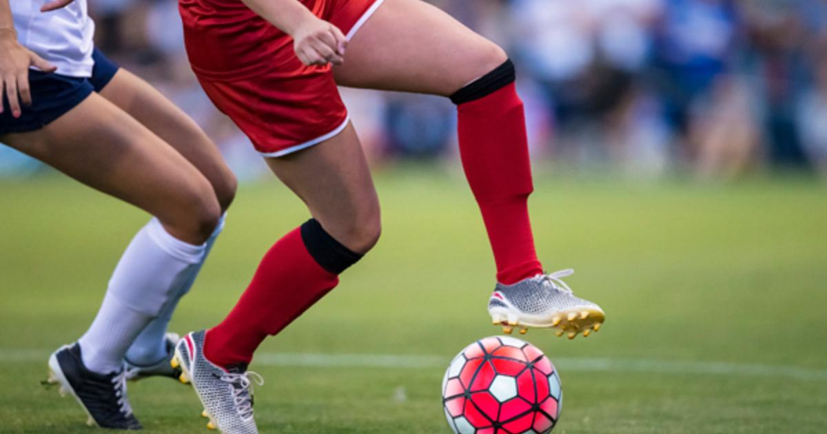 Alcohol Sponsorship Of Women S Football Questioned Gateshead Council Women's teams have been playing at spurs since the 1980s. alcohol sponsorship of women s football