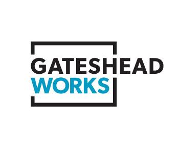 Gateshead Works