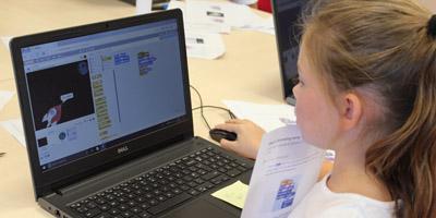 digitalservices--schools