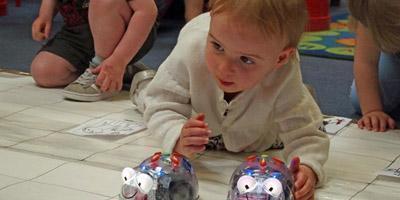 wwo--babiesandtoddlers