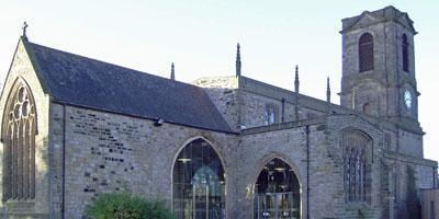 stmaryheritagecentre