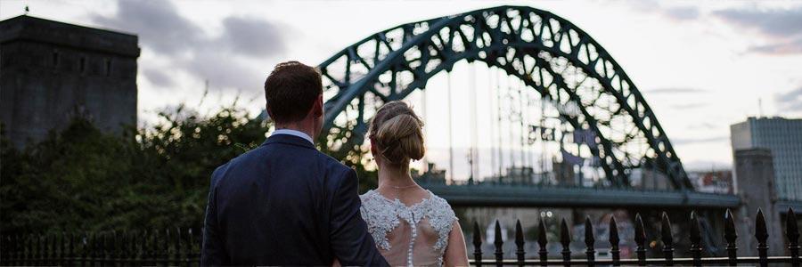 libraries__image--wedding-receptions
