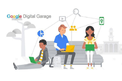 Google is delivering digital sessions for residents and businesses