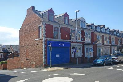 Main image of Coatsworth Convenience Store
