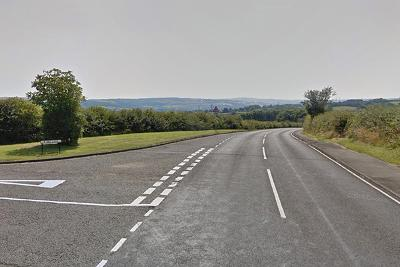google image of road