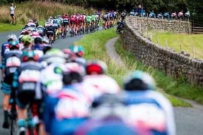 Tour of Britain 03
