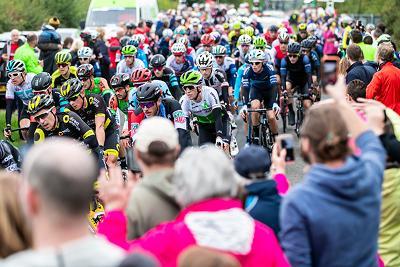 Tour of Britain 04