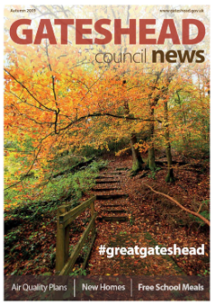 Autumn 2019 front cover
