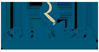Robertson Group logo