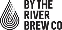 By The River Brew Co logo