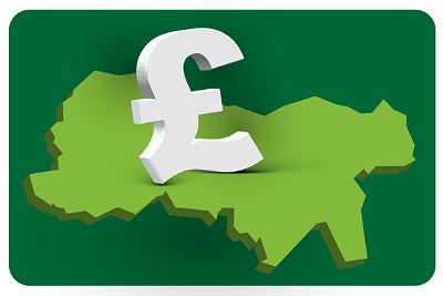 Budget Gateshead