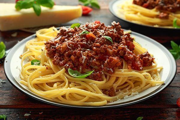 Image of Cook 'n' eat
