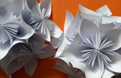 Art Gems - flowers