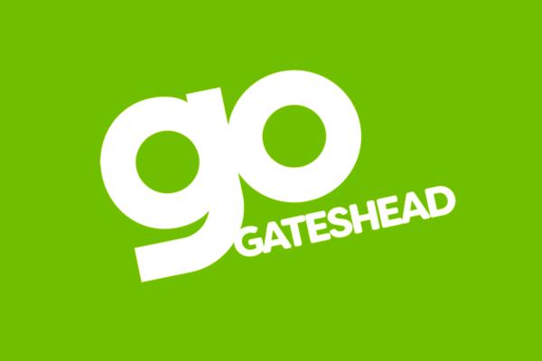 Image of GO Gateshead activities