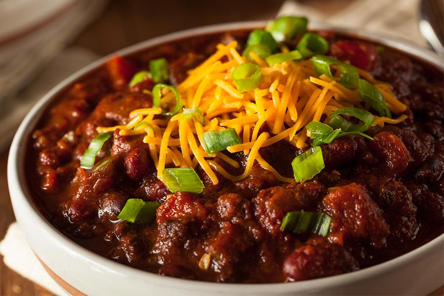 bean-chilli