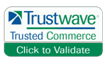 Pay - trustwave