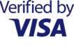 Pay - verified by visa