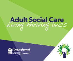 ASC Living Thriving Lives logo