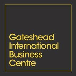 GIBC logo