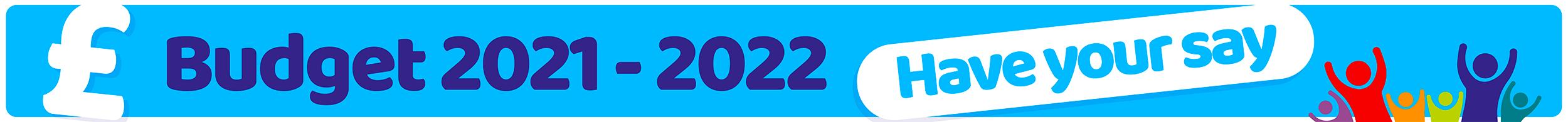 Budget 2021-22 header 2