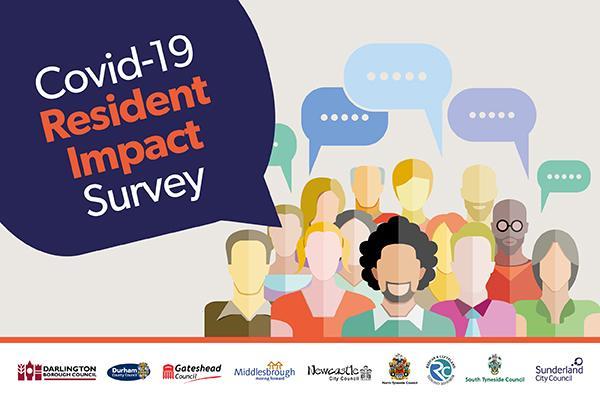 covid-19 survey 2021
