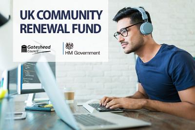 Fund launch press release