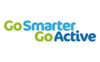 Go Smarter, Go Active