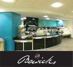 Bewicks-restaurant