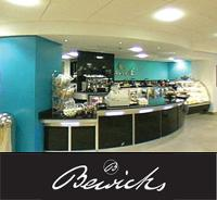 Bewicks-restaurant