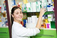 Apprenticeship-pharmacy