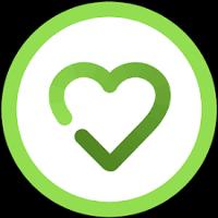 Smoke Free app logo