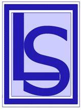 LS Care logo