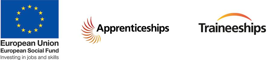 Apprenticeships-traineeships-esf-logo