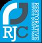 RJC QM logo