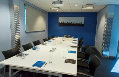GIBC-conference-room