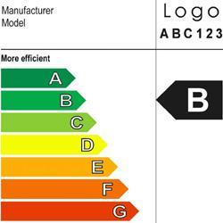 EU Energy Label