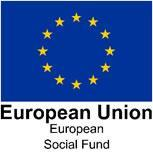 European-Social-Fund-logo
