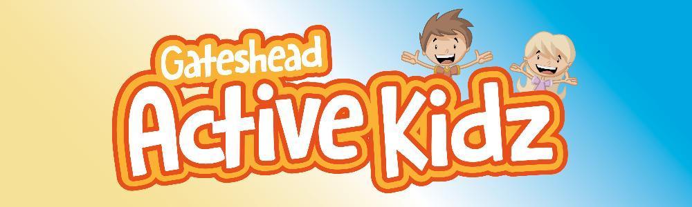 Active Kidz