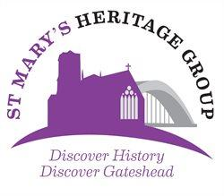 St Mary's Heritage Group
