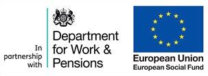 New enterprise allowance logos