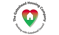 The Gateshead Housing Company Logo (small)